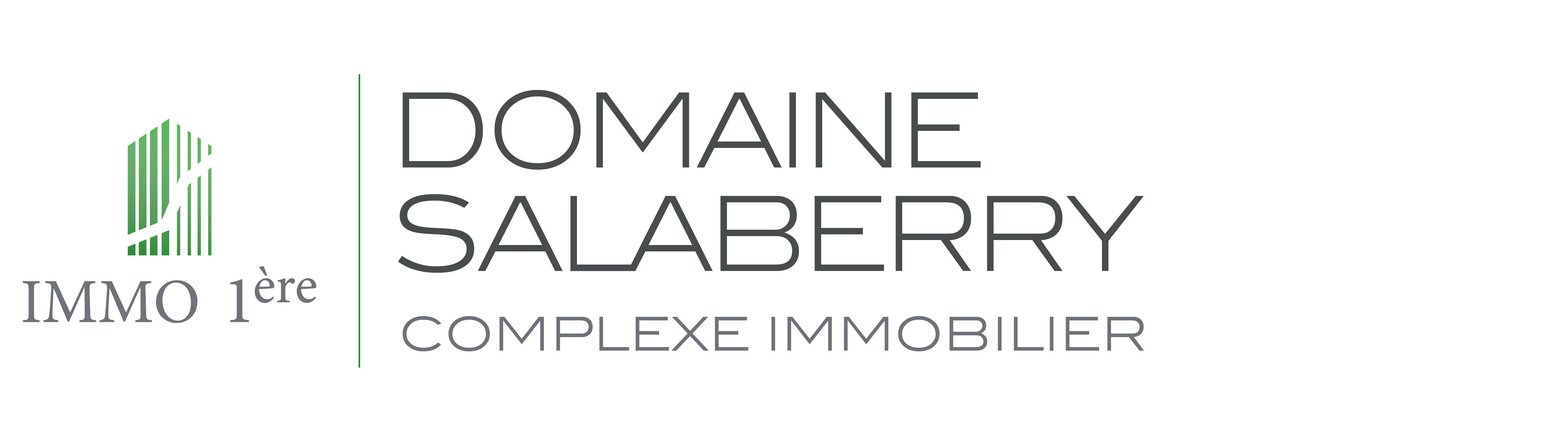 Domaine Salaberry